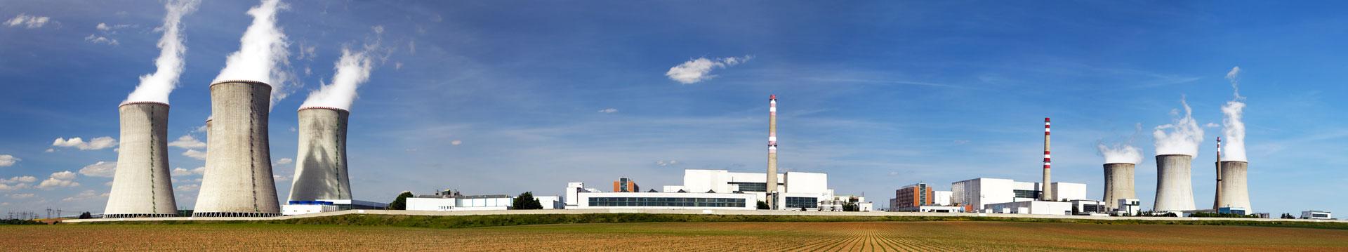 Technique et maintenance de robinetterie industrielle et nucléaire